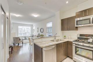 Photo 12: 101 6611 ECKERSLEY Road in Richmond: Brighouse Condo for sale : MLS®# R2510592