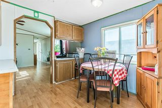Photo 10: 105 Heritage Drive: Okotoks Mobile for sale : MLS®# A1047179