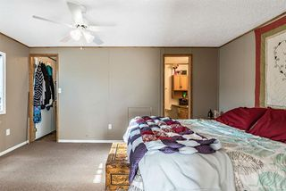 Photo 13: 105 Heritage Drive: Okotoks Mobile for sale : MLS®# A1047179