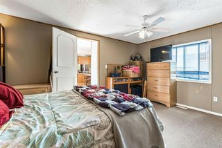 Photo 14: 105 Heritage Drive: Okotoks Mobile for sale : MLS®# A1047179