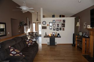 Photo 4: 12 Harcourt Crescent: St. Albert House for sale : MLS®# E4221446