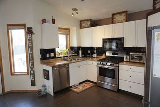 Photo 11: 12 Harcourt Crescent: St. Albert House for sale : MLS®# E4221446