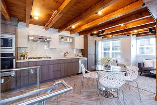 Photo 5: 1016 E 7TH AVENUE in Vancouver: Mount Pleasant VE Townhouse for sale (Vancouver East)  : MLS®# R2517210