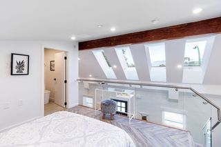 Photo 20: 1016 E 7TH AVENUE in Vancouver: Mount Pleasant VE Townhouse for sale (Vancouver East)  : MLS®# R2517210