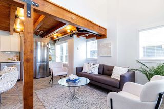 Photo 12: 1016 E 7TH AVENUE in Vancouver: Mount Pleasant VE Townhouse for sale (Vancouver East)  : MLS®# R2517210