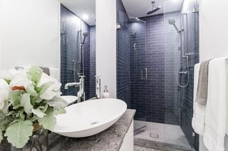 Photo 27: 1016 E 7TH AVENUE in Vancouver: Mount Pleasant VE Townhouse for sale (Vancouver East)  : MLS®# R2517210