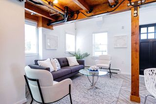 Photo 11: 1016 E 7TH AVENUE in Vancouver: Mount Pleasant VE Townhouse for sale (Vancouver East)  : MLS®# R2517210