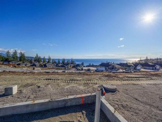Main Photo: 5640 DERBY Road in Sechelt: Sechelt District House for sale (Sunshine Coast)  : MLS®# R2524610