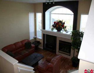"""Photo 2: 18475 66A Ave in Surrey: Cloverdale BC House for sale in """"HEARTLAND CLOVER VALLEY"""" (Cloverdale)  : MLS®# F2614305"""