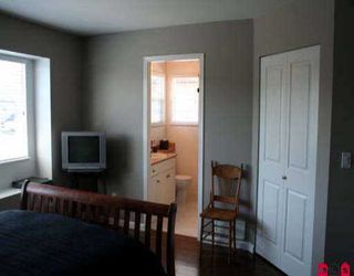 """Photo 7: 18475 66A Ave in Surrey: Cloverdale BC House for sale in """"HEARTLAND CLOVER VALLEY"""" (Cloverdale)  : MLS®# F2614305"""