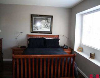 """Photo 6: 18475 66A Ave in Surrey: Cloverdale BC House for sale in """"HEARTLAND CLOVER VALLEY"""" (Cloverdale)  : MLS®# F2614305"""