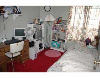 """Photo 8: 105 7571 MOFFATT RD in Richmond: Brighouse South Condo for sale in """"BRIGANTINE SQUARE"""" : MLS®# V556960"""