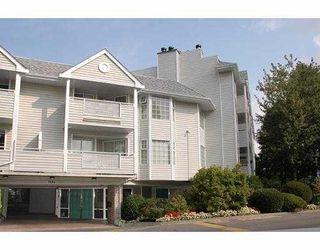 """Photo 1: 105 7571 MOFFATT RD in Richmond: Brighouse South Condo for sale in """"BRIGANTINE SQUARE"""" : MLS®# V556960"""
