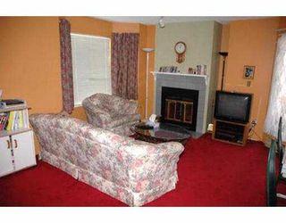 """Photo 2: 105 7571 MOFFATT RD in Richmond: Brighouse South Condo for sale in """"BRIGANTINE SQUARE"""" : MLS®# V556960"""