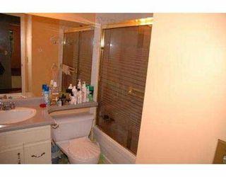 """Photo 7: 105 7571 MOFFATT RD in Richmond: Brighouse South Condo for sale in """"BRIGANTINE SQUARE"""" : MLS®# V556960"""