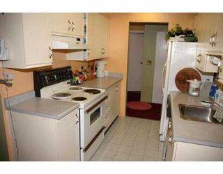 """Photo 5: 105 7571 MOFFATT RD in Richmond: Brighouse South Condo for sale in """"BRIGANTINE SQUARE"""" : MLS®# V556960"""