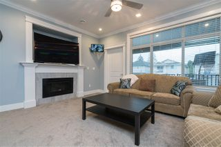 Photo 8: 1920 FRASER Avenue in Port Coquitlam: Glenwood PQ House for sale : MLS®# R2390119