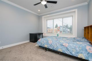 Photo 10: 1920 FRASER Avenue in Port Coquitlam: Glenwood PQ House for sale : MLS®# R2390119