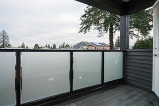 Photo 16: 1920 FRASER Avenue in Port Coquitlam: Glenwood PQ House for sale : MLS®# R2390119