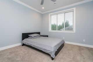 Photo 11: 1920 FRASER Avenue in Port Coquitlam: Glenwood PQ House for sale : MLS®# R2390119