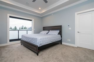 Photo 13: 1920 FRASER Avenue in Port Coquitlam: Glenwood PQ House for sale : MLS®# R2390119