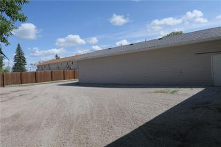 Photo 6: 193 Brandt Street in Steinbach: Industrial / Commercial / Investment for sale (R16)  : MLS®# 1920293