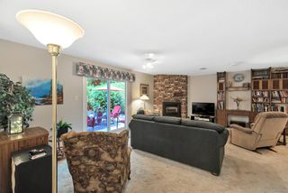 Photo 7: 12674 19 Avenue in Surrey: Crescent Bch Ocean Pk. House for sale (South Surrey White Rock)  : MLS®# R2392315