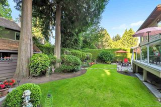 Photo 4: 12674 19 Avenue in Surrey: Crescent Bch Ocean Pk. House for sale (South Surrey White Rock)  : MLS®# R2392315