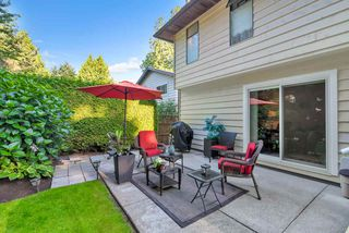 Photo 20: 12674 19 Avenue in Surrey: Crescent Bch Ocean Pk. House for sale (South Surrey White Rock)  : MLS®# R2392315