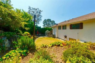 Photo 20: 3635 Revelstoke Place in VICTORIA: SE Cedar Hill Single Family Detached for sale (Saanich East)  : MLS®# 414874