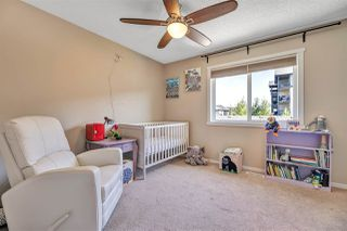 Photo 10: 225 51A Street in Edmonton: Zone 53 House Half Duplex for sale : MLS®# E4170915