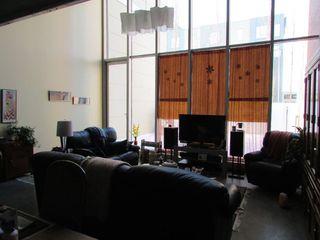 Photo 3: 131, 10309 - 107 Street NW in Edmonton: Condominium for rent