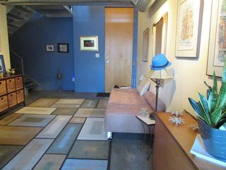 Photo 6: 131, 10309 - 107 Street NW in Edmonton: Condominium for rent