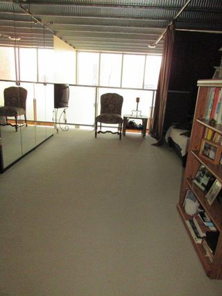 Photo 11: 131, 10309 - 107 Street NW in Edmonton: Condominium for rent
