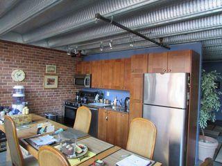 Photo 5: 131, 10309 - 107 Street NW in Edmonton: Condominium for rent