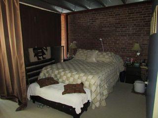 Photo 10: 131, 10309 - 107 Street NW in Edmonton: Condominium for rent