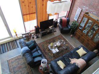 Photo 9: 131, 10309 - 107 Street NW in Edmonton: Condominium for rent