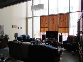 Photo 4: 131, 10309 - 107 Street NW in Edmonton: Condominium for rent