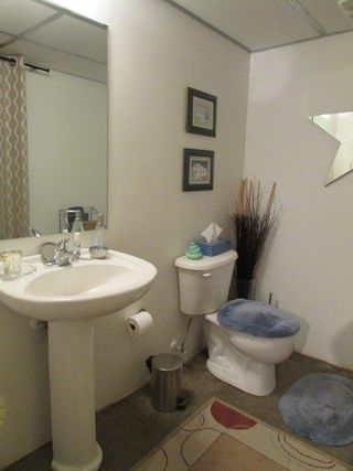 Photo 7: 131, 10309 - 107 Street NW in Edmonton: Condominium for rent