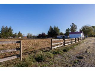 Photo 20: 28028 LAYMAN Avenue in Abbotsford: Aberdeen House for sale : MLS®# R2408220