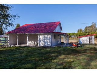 Photo 18: 28028 LAYMAN Avenue in Abbotsford: Aberdeen House for sale : MLS®# R2408220
