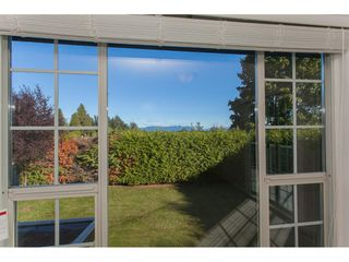 Photo 10: 28028 LAYMAN Avenue in Abbotsford: Aberdeen House for sale : MLS®# R2408220