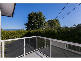 Photo 11: 28028 LAYMAN Avenue in Abbotsford: Aberdeen House for sale : MLS®# R2408220