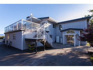 Photo 17: 28028 LAYMAN Avenue in Abbotsford: Aberdeen House for sale : MLS®# R2408220