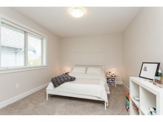 "Photo 13: 5111 223 Street in Langley: Murrayville House for sale in ""Hillcrest"" : MLS®# R2412173"