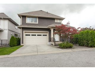 "Photo 19: 5111 223 Street in Langley: Murrayville House for sale in ""Hillcrest"" : MLS®# R2412173"