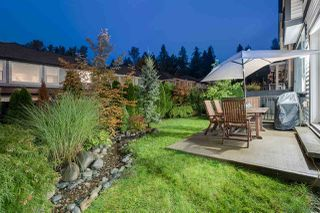 """Photo 11: 24331 104 Avenue in Maple Ridge: Albion House for sale in """"Spencer's Green"""" : MLS®# R2413535"""