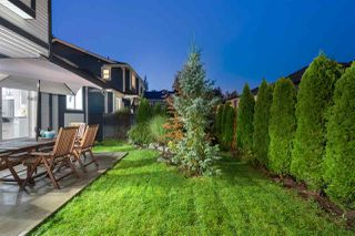 """Photo 2: 24331 104 Avenue in Maple Ridge: Albion House for sale in """"Spencer's Green"""" : MLS®# R2413535"""