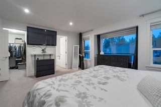 """Photo 13: 24331 104 Avenue in Maple Ridge: Albion House for sale in """"Spencer's Green"""" : MLS®# R2413535"""