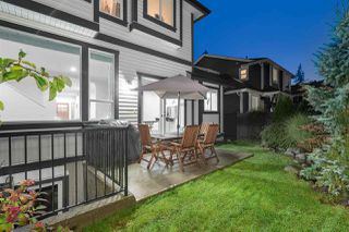 """Photo 19: 24331 104 Avenue in Maple Ridge: Albion House for sale in """"Spencer's Green"""" : MLS®# R2413535"""